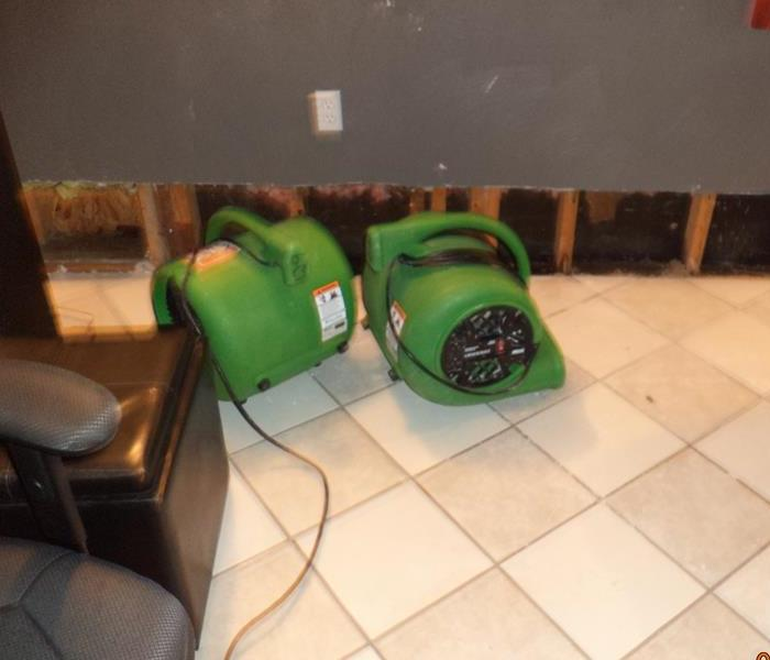 Water Damage Replace or Restore how can you save costs?